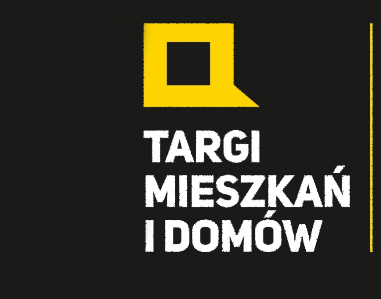 fiszka-poznan-kopiuj1.jpg