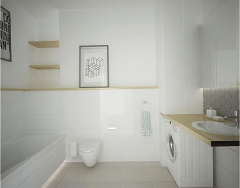 mieszkanie-pod-klucz.jpg